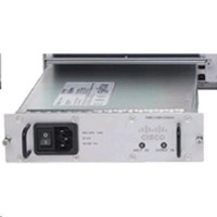 AC Power Supply for Cisco ISR 4450 and ISR 4350