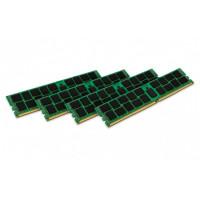 128GB(4 x 32 GB) DDR4-2400MHZ REG ECC CL1