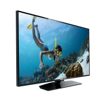"40"" HTV Philips 40HFL3011T - EasySuite,AN"