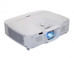 ViewSonic PRO 8530HDL