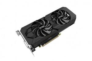 Gainward GeForce GTX 1060 6GB, Grafická karta