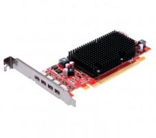 AMD Firepro 2460 512MB DDR3 Grafická karta