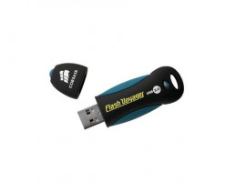Corsair Flash USB 3.0 256GB Voyager