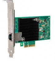 Intel X550-T, 8000Mbit/s, síťová karta