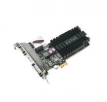 Zotac GF GT 710 1GB DDR3 PCI
