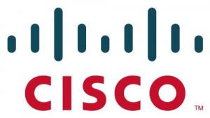 Cisco Zdroj 66 WATT AC VERSIO