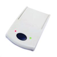 Promag PCR-300, USB (RS232 emul) 13.56MHz (Mifare), slot