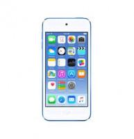 Apple iPod touch modrá 32GB 6. generace