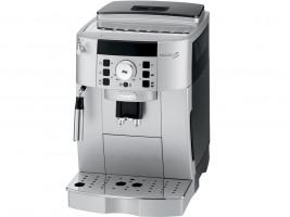 Coffee machine Delonghi ECAM22.110.SB stříbrná