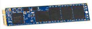 OWC Aura Pro 6G, 240 GB, SSD, mSATA