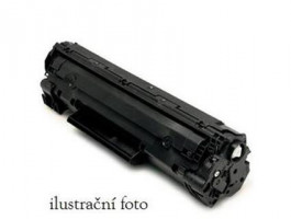 Kyocera-Mita Maintenance Kit (MK-8505A) (PUx1)