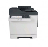 Lexmark CX510DHE 4in1 Color Laser A4