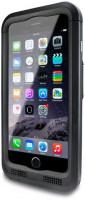 Honeywell Captuvo SL42 Sled For iPhone 6