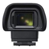 Sony FDA-EV1MK pro DSC-RX1 Elektronický hledáček