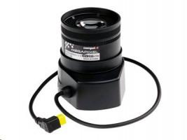 AXIS Computar 5800-801 CCTV objektiv