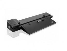 LENOVO dokovací stanice ThinkPad Workstation Dock 230W - P50 a P70