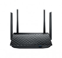 ASUS RT-AC58U Wireless-AC1300 Dual-Band USB3.0 Gigabit Router