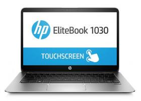 HP EliteBook x360 1030 G2 FHD i7-7600U/ 16GB/ 512SSD/ mHDMI/ WIFI/ BT/ MCR/ 3RServis/ W10P