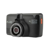 "MIO Kamera do auta MiVue 792 WiFi Pro, LCD 2,7"""
