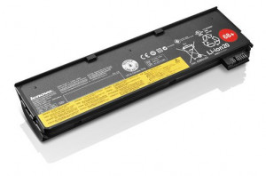 Lenovo TP Battery 68+ T440s 6 Cell Li-Ion