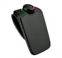 Parrot Minikit Neo2 HD černá