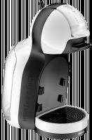DeLonghi EDG 305 WB Dolce Gusto vystaveno