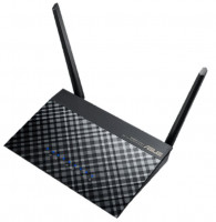 ASUS RT-AC52U B1 Wireless-AC750 Dual-Band Router