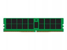 Kingston 32GB 2133MHz CL15 Registered w/Parity 288-Pin DIMM