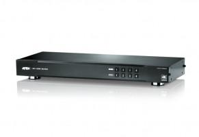 ATEN 4x4 4K HDMI Martrix Switch