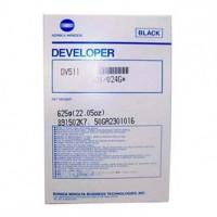 Minolta Starter Developer DV-511