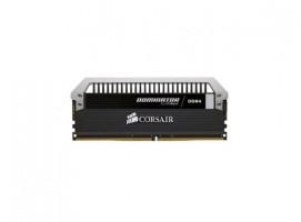Corsair RAM DDR4 3200 64GB (4x16 GB) C16 Dom K4