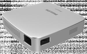 Philips PicoPix 5110