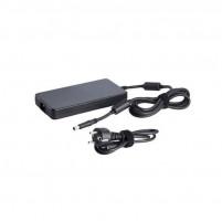 DELL AC Adaptér 240W/ 3-pin/ 1m kabel/ pro Precision/ Alienware