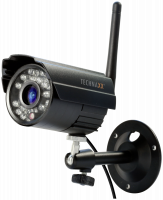 Technaxx additional Camera for TX-28 (4453)