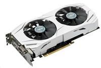 ASUS Dual GeForce GTX 1060 OC, DUAL-GTX1060-O3G, 3GB GDDR5, DVI, 2x HDMI