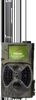 Denver WCM-5003MK2 Wildlife Camera