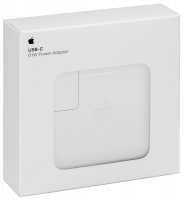 Apple Mac Apple 61W USB-C Power adaptér