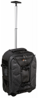 Lowepro Pro Runner RL x450 AW II, Fotobatoh