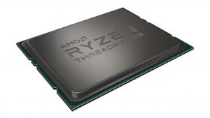 AMD Ryzen Threadripper 1920X, 3.5GHz, 38M