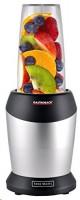 Gast Standmixer 41029 Micro Blender  sr | Design 1000W