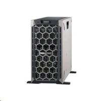 PC Dell Server PowerEdge T440