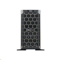 PC Dell Server PowerEdge T640