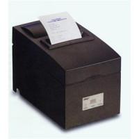 Tiskárna Star Micronics SP512 MC Černá, Paralelní, odtrhovací lišta