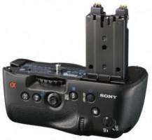 SONY VGC77AM battery grip pro DSLR-A77 - originální