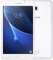 Samsung Galaxy Tab A 7.0 T280 8Gb bílá