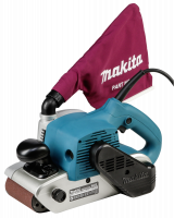 Makita 9403J pásová bruska
