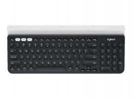 Logitech K780 Multi-Device Klávesnice