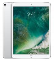 """iPad Pro 10,5"""" Wi-Fi 256GB - Silver"""