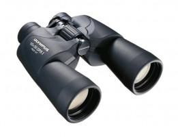 OLYMPUS dalekohled BI 10x50 DPS I