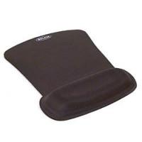 Belkin gelová podložka pod myš WaveRest® - černá